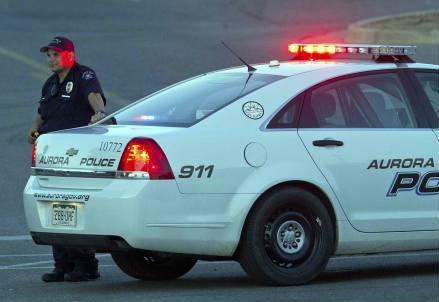 polizia_usa_nuova_r439
