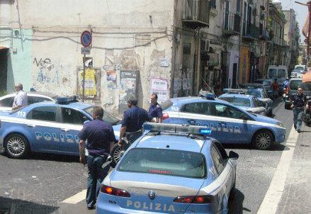 poliziamacchina-R439