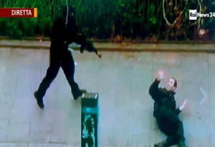 poliziotto-parigi-ucciso_R439