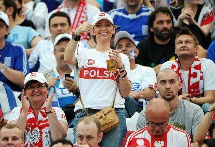 polonia_tifosi_r439
