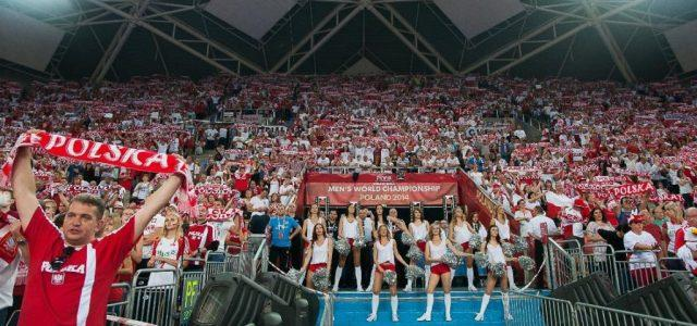 polonia_volley