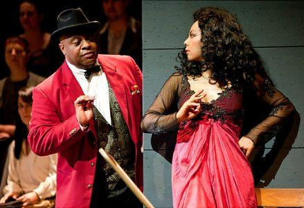 porgy_and_bess_R439
