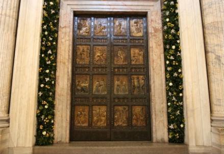porta_santa_r439