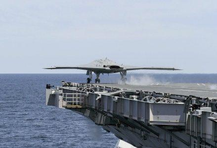 portaerei_caccia_aeronautica_guerra_siria