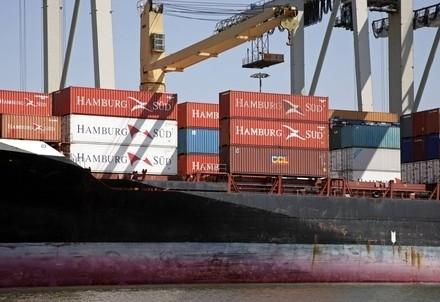 porto_containerR400