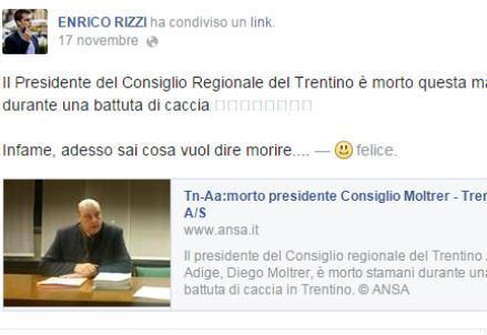 post_rizzi_FB_r439