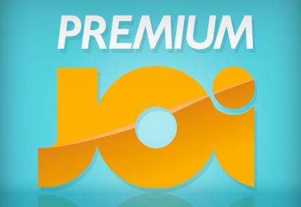 premiumjoi_facebook
