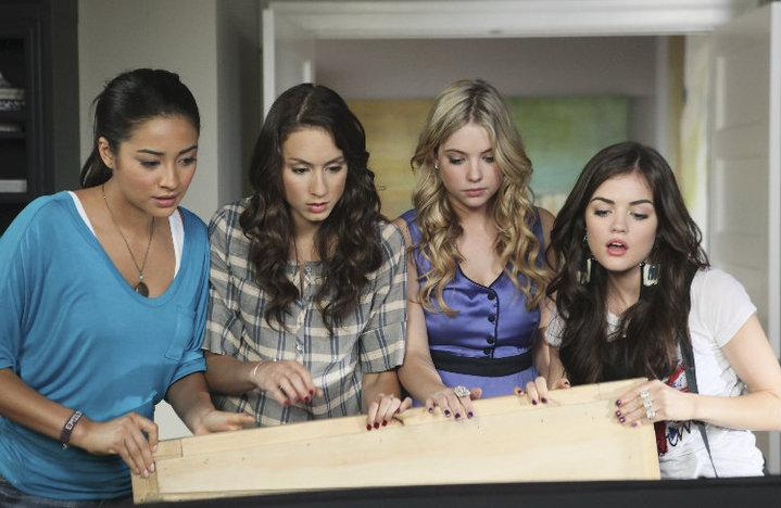 pretty-little-liars-1