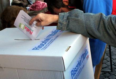 primarie_voto_elezioni_r439