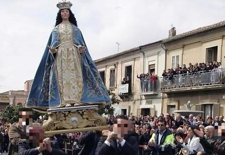 processione_calabriaR439