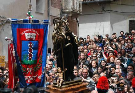 processione_r439