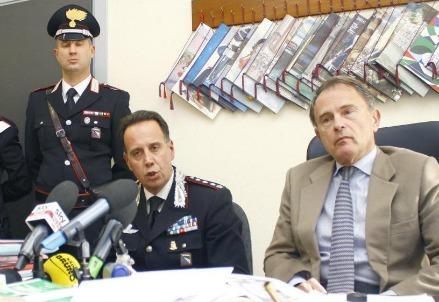 procura_carabinieri_conferenzastampaR439