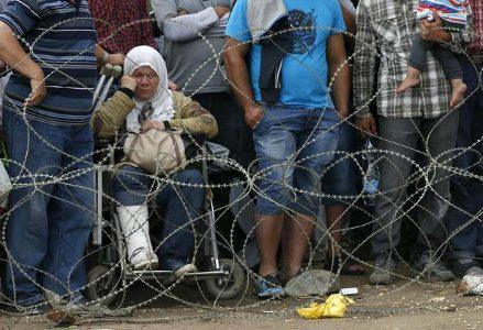 profughi_macedonia_R439
