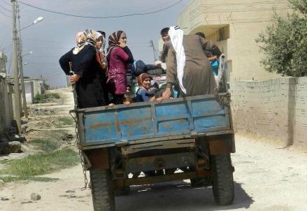 profughi_siria2012_439