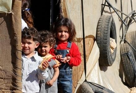 profughi_siria_libanoR439