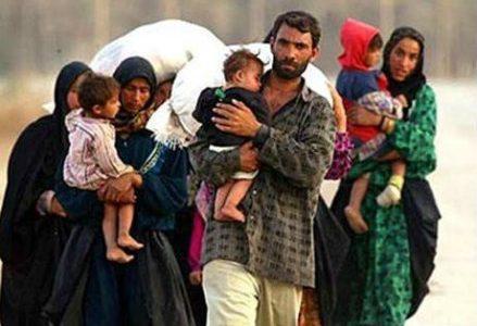profughi_siriani_R439