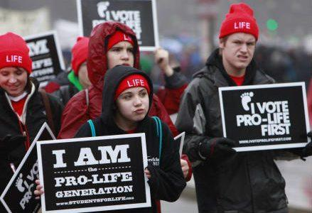 prolife_aborto_r439