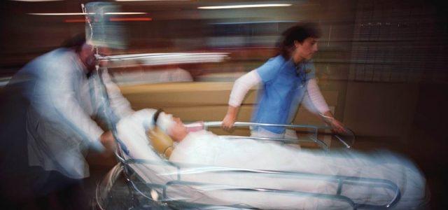 pronto_soccorso-ospedale