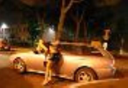 prostitute_autoR439