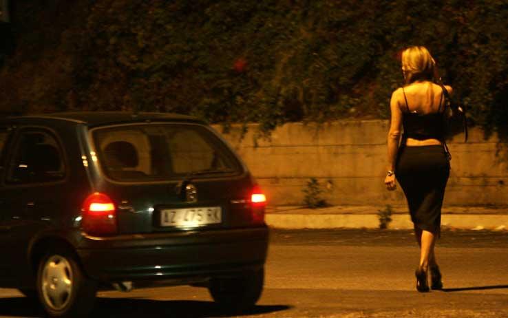 prostitute_killer_padova