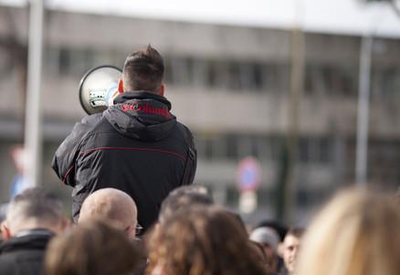 protesta_manifestazione_forconiR439