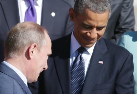 putin_obama_dialogoR439
