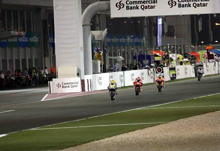 qatar_arrivo