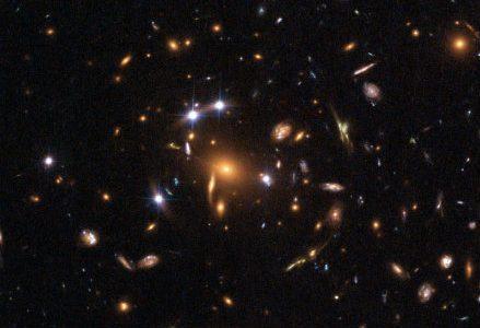 quasar_R439