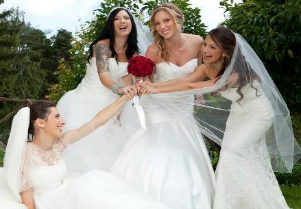 quattro_matrimoni_italia