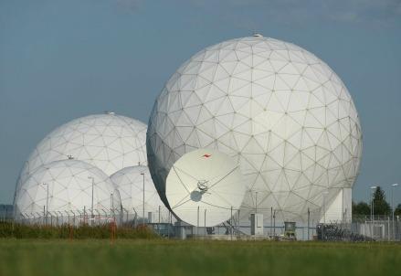 radar-antenna-parabola-datagate
