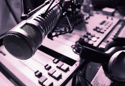 radio_R439