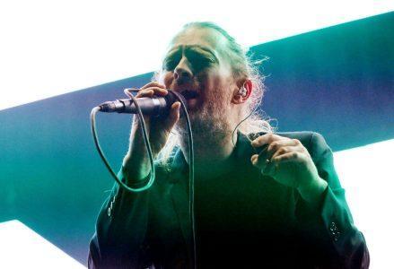 radiohead-thom-yorke_R439