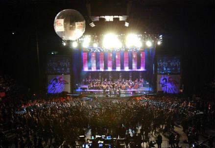 radioitalia_concerto_r439