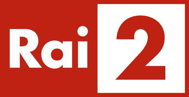 rai2_logo