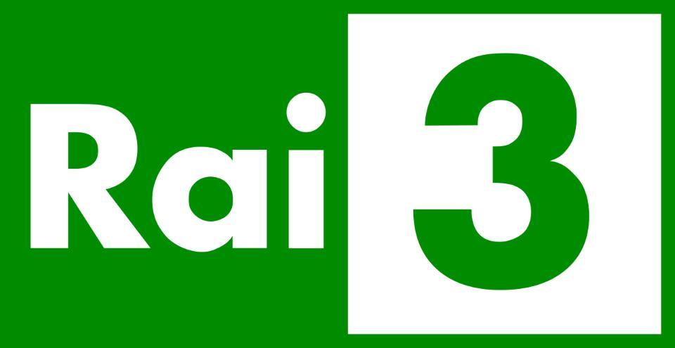 rai3_logo
