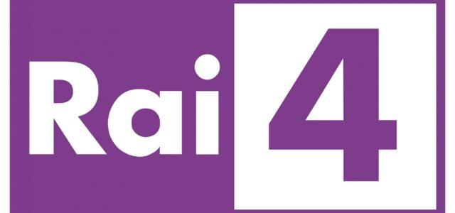 rai4_logo