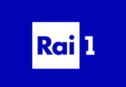rai_1_logo_R439