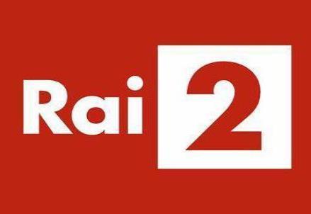 rai_2_facebook