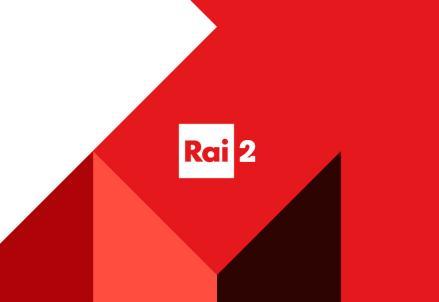 rai_2_logo_R439