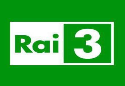 rai_3_facebook