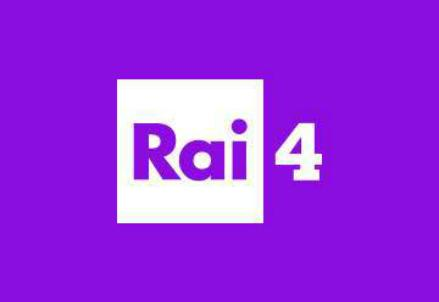 rai_4_logo_R439