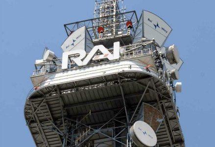 rai_antennaR439