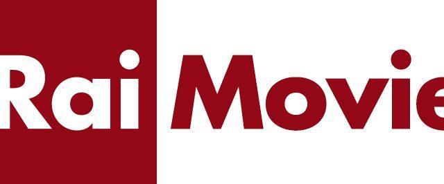 rai_movie_logo