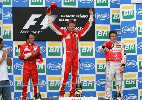raikkonen_interlagos_2007