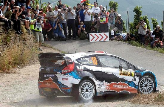 rally_curva