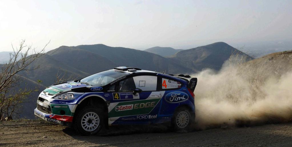 rally_r400