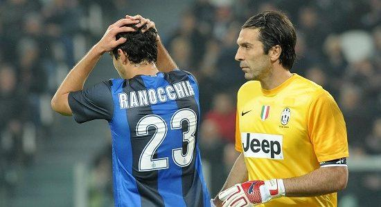 ranocchia_buffon
