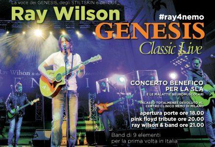 ray-wilson_R439