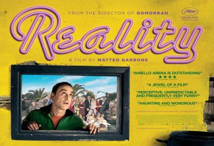 reality-locandina