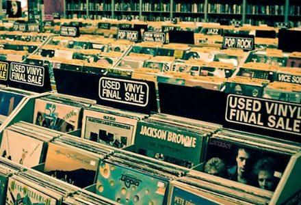 record-store-day_R439